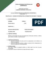 informe tablero y sensor temperatura.pdf