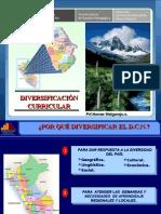 DIVERSIFICACION cta