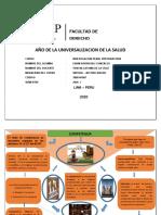 Tarea N° 06 Competencia - Edhin Rodriguez Gonzales.docx