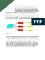bases de datos definiciones
