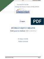 IPSAS- HU GC1-2020.pdf