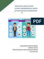 Espinosa_Alma_Diseño_de_puesto