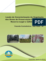 Laudo_Vegetacao_2013.pdf