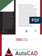 Manual_esencial_de_AutoCad_-_Ebook[1]