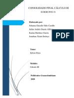 Calc.III.TrabGrupal.pdf