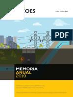 COES_MEMORIA 2019
