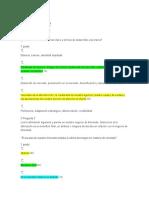 Quiz Módulo 2.docx