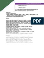 A3_Compras_y_Ventas.pdf