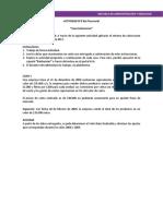 A9_Caso_Existencias.pdf