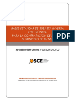 SUBASTA INVERSA ELECTRONICA.pdf