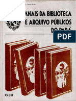 Sweet_1983_FranciscaEscravaDaTerra.pdf
