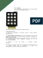 teclado matricial.docx