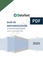guia_implementacion_dw_v2-9-2