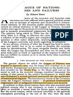 League of Nations.pdf