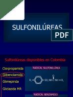 DM_diapositiva diabetes2 2020(1)