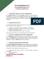TALLER RESUELTO LOS COMERCIANTES 3