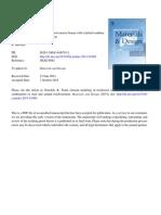 hawileh2015.pdf