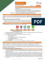 Informe-de-Situación-No043-Casos-Coronavirus-Ecuador-30042020
