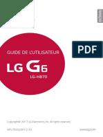 LG_G6_guide_utilisateur