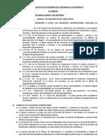 EXAMEN ESCRITO DE ECO. DEL DES. REG. III UNIDAD.docx