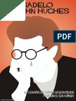 Fiasco_O_Pesadelo_de_John_Hughes_(Edição_em_Português).pdf