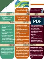 CUADRO DE SEGUROS U.docx