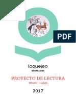 proyecto-inicial-2017-digital