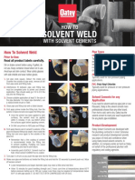 raw_01_Solvent Cements_PRODINSTRUCT_001