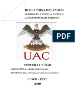 TAREA-01-DERECHO-ROMANO