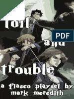 Fiasco - Toil & Troublez.pdf