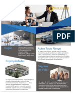 Portafolio General.pdf