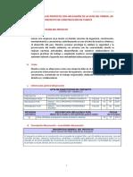 ACTA DE CONSTITUCIÓN Y MATRIZ DE INTERESADOS.pdf