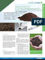 Nitrate+guide+-+Soil.pdf