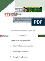 Diseño sísmico basado en confiabilidad de estructuras de concreto.pdf