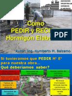 Cómo pedir y recibir Hormigón Elaborado_1° parte.pdf