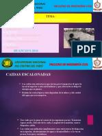 CAIDAS ESCALONADAS.pptx