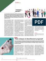 main (4).pdf