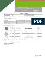 Formato Incripción Monografia Versión 2 12.06.2018........doc