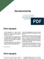Conferencia 9-1 (1).pdf