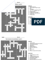 teka-silang-kata-matematik-tahun-4-soalan2-140903070743-phpapp01.pdf