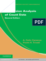 Cameron A.C., Trivedi P.K. - Regression Analysis of Count Data-CUP (2013).pdf