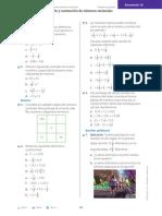 PAG 50 SUMA FRACCIONES 7