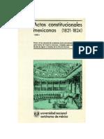 1821-1822, Diario de sesiones de la Soberana Junta Provisional.pdf