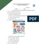 380513878-CUESTIONARIO-GENETICA-1