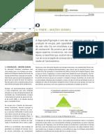 Cogeração (1.ª Parte).pdf