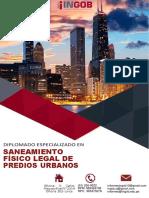 SANEAMIENTO-FíSICO-LEGAL-URBANO.pdf
