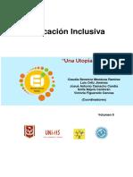 Educación Inclusiva_Una utopía posible.pdf