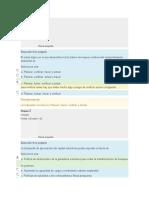 313337773-Examen-Parcial-Semana-4-Desarrollo-Sostenible.docx