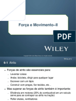 6_Forca_e_Movimento_II