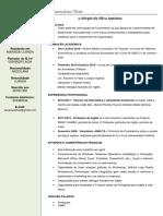 Curriculum Vitae (2020).pdf